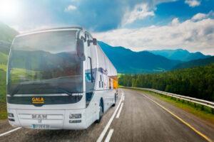 Autobus-postal-cap-autoescuela-gala