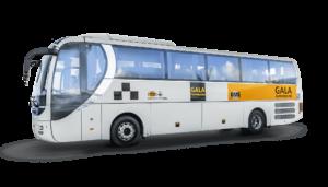 AutobusWEB-cap-viajeros-gala