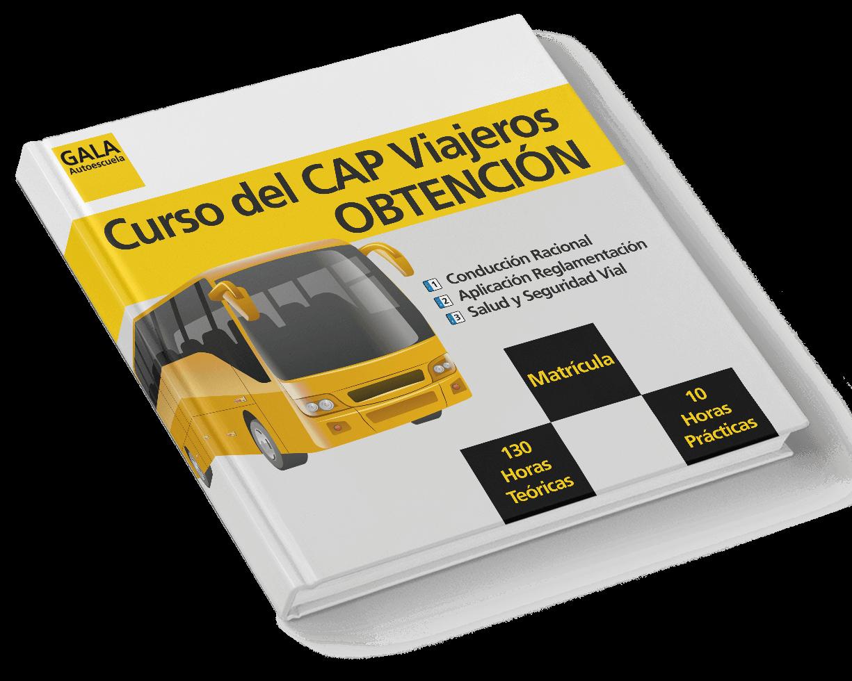 CAP-Viajeros-gala-autoescuela