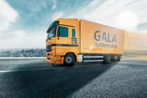 Camion-cap-autoescuela-gala