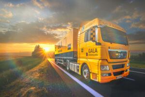 Camion-trailer-cap-autoescuela-gala