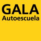 Logo-Autescuela-Gala-140x140