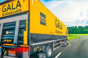 Trailer-Postal-cap-autoescuela-gala