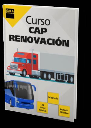 cap-renovacion-curso